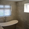 Bathrooms & Showers (11)