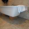 Bathrooms & Showers (22)
