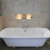Bathrooms & Showers (24)