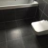 Bathrooms & Showers (47)