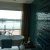 Bathrooms & Showers (52)