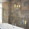 Bathrooms & Showers (6)