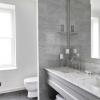 Bathrooms & Showerss (1)