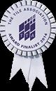 The Tile Association Finalist