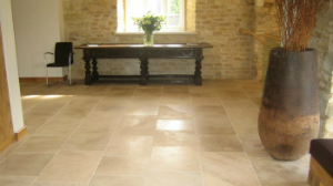 natural-stone-flooring-700x414
