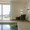 Winscombe pool4