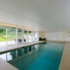 Winscombe pool2