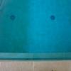 Winscombe pool5