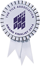The Tile Association Finalist