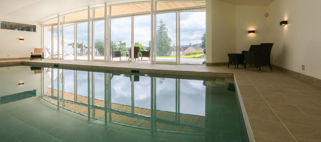 winscombe-pool